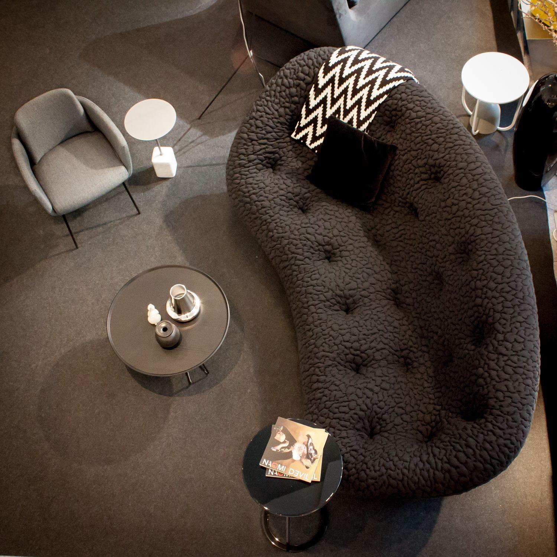 Ploum Sofa By R E Bouroullec Ligne Roset In 2020 Ligne Roset