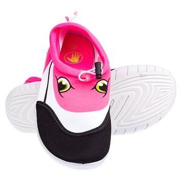 c1ae8a3e577b Body Glove Sea Pal Flamingo Kids Water Shoe - Pink