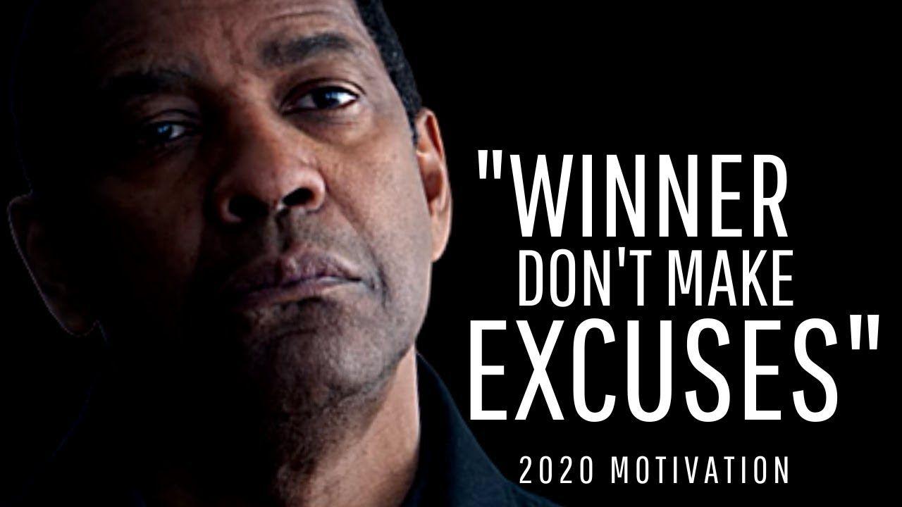Self Discipline Best Motivational Speech 2020