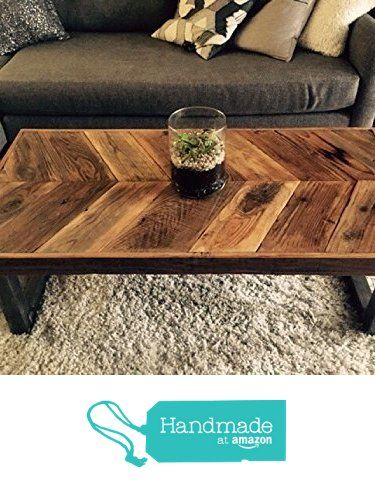 Coffee And End Tables Build Something Reclaimed Wood Furniture Bay Area