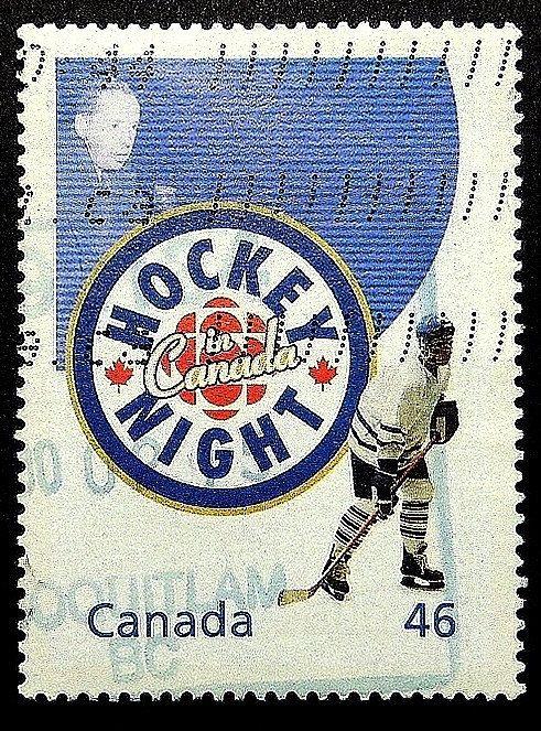 Hockey Canada Sports Passiongiftstampart Art Postage Stamp Art Postage Stamp Design Stamp Design