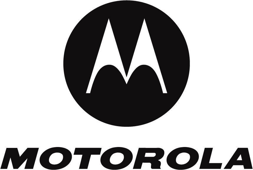 hasta siempre motorola bienvenido moto by lenovo motorola cell phones motorola phone logo siempre motorola bienvenido moto