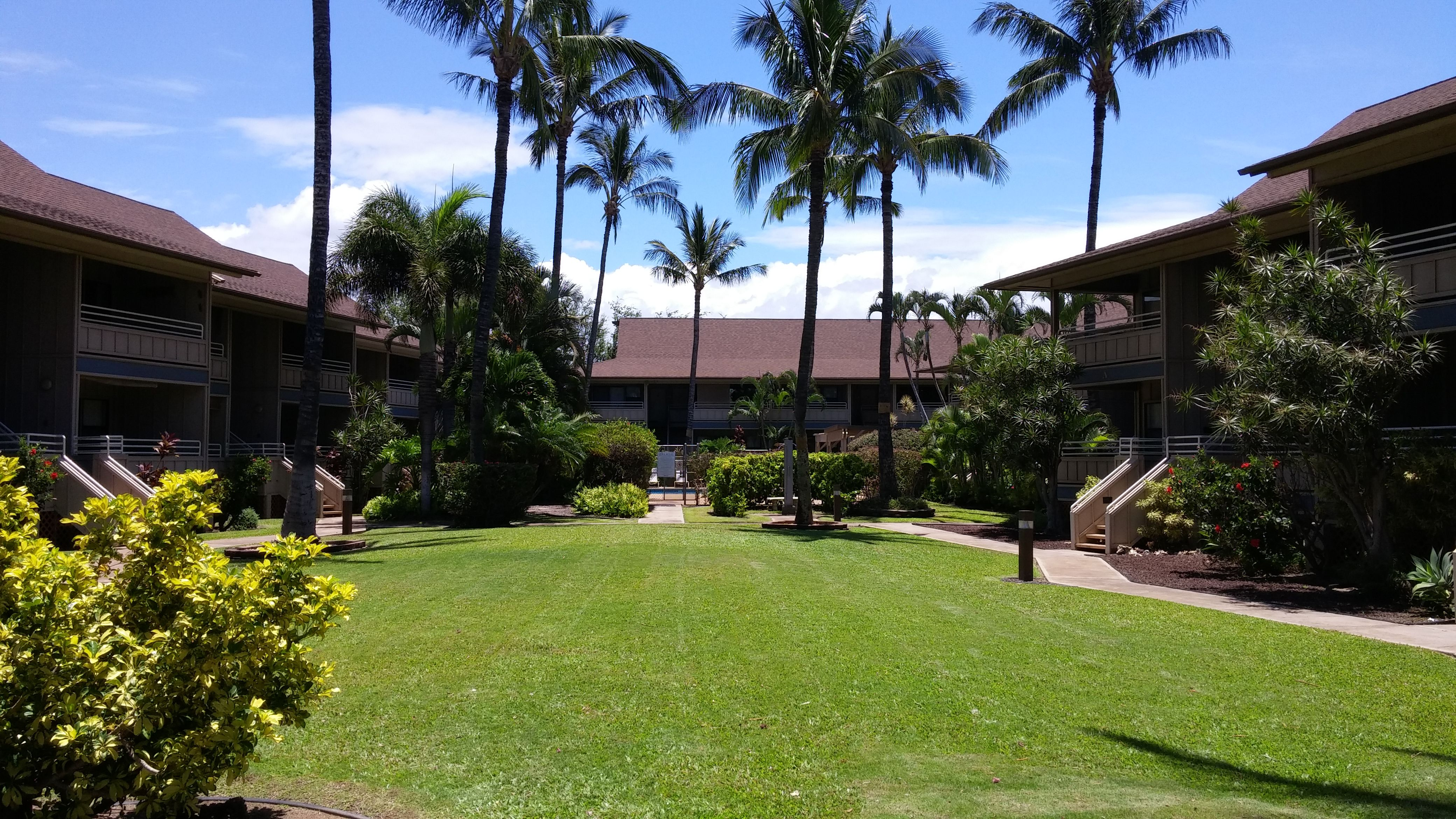 Pin by Where's Your Slice of Paradise on Maui Vacation ...