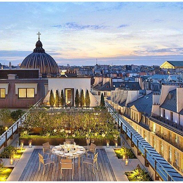 Paris ✨ travel Share and enjoy! #anastasiadate