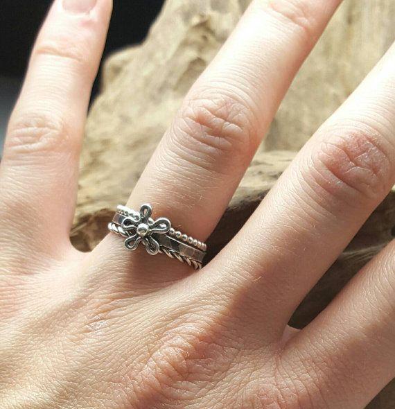 leuke ring