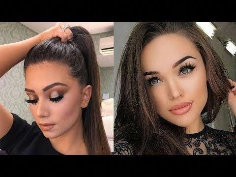 simple makeup tutorial for beginners 10  youtube