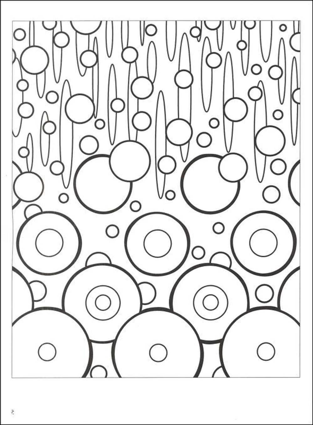 free-online-coloring-pages-for-adults.jpg (1000×1358) | coloring ...