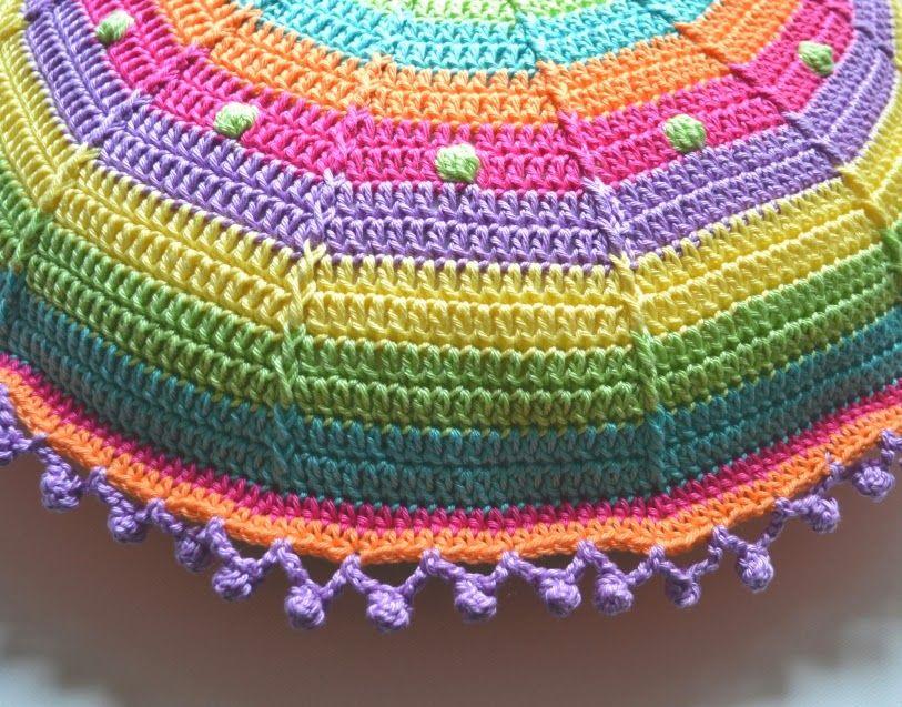 Sansara+CC+2.jpg 813×637 pixels | Crochet edging | Pinterest ...