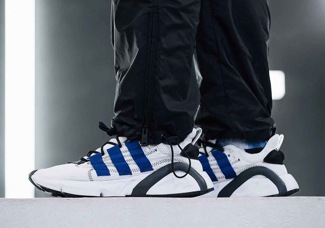 ea659c3cd125 adidas LX Con Lexicon First Look Release Info  thatdope  sneakers  luxury   dope  fashion  trending