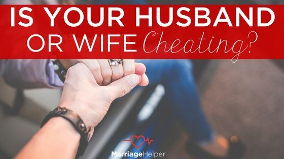 how to get wife back after affair