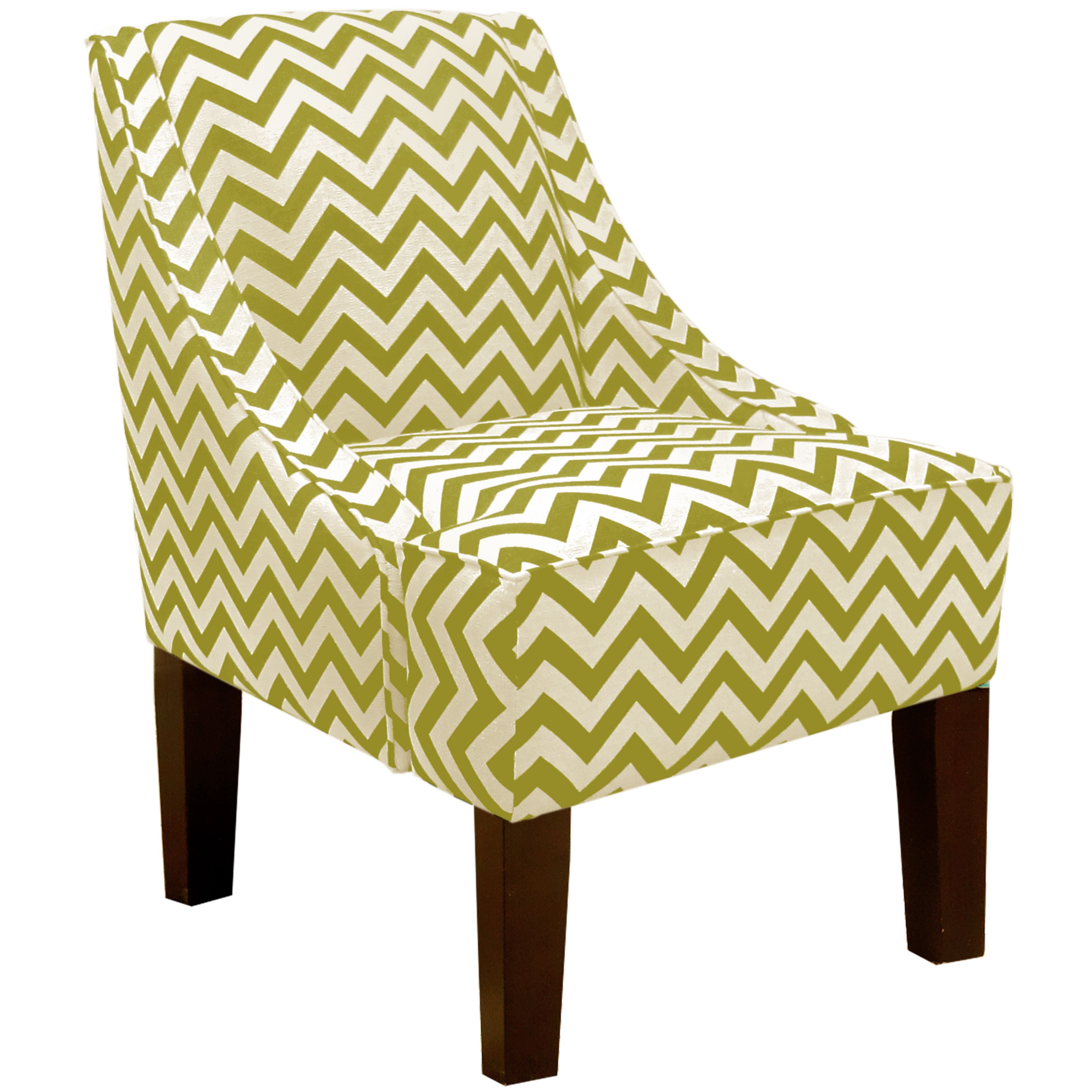 images for and room chairs furniture living excellent side accent red splendid arms chair with