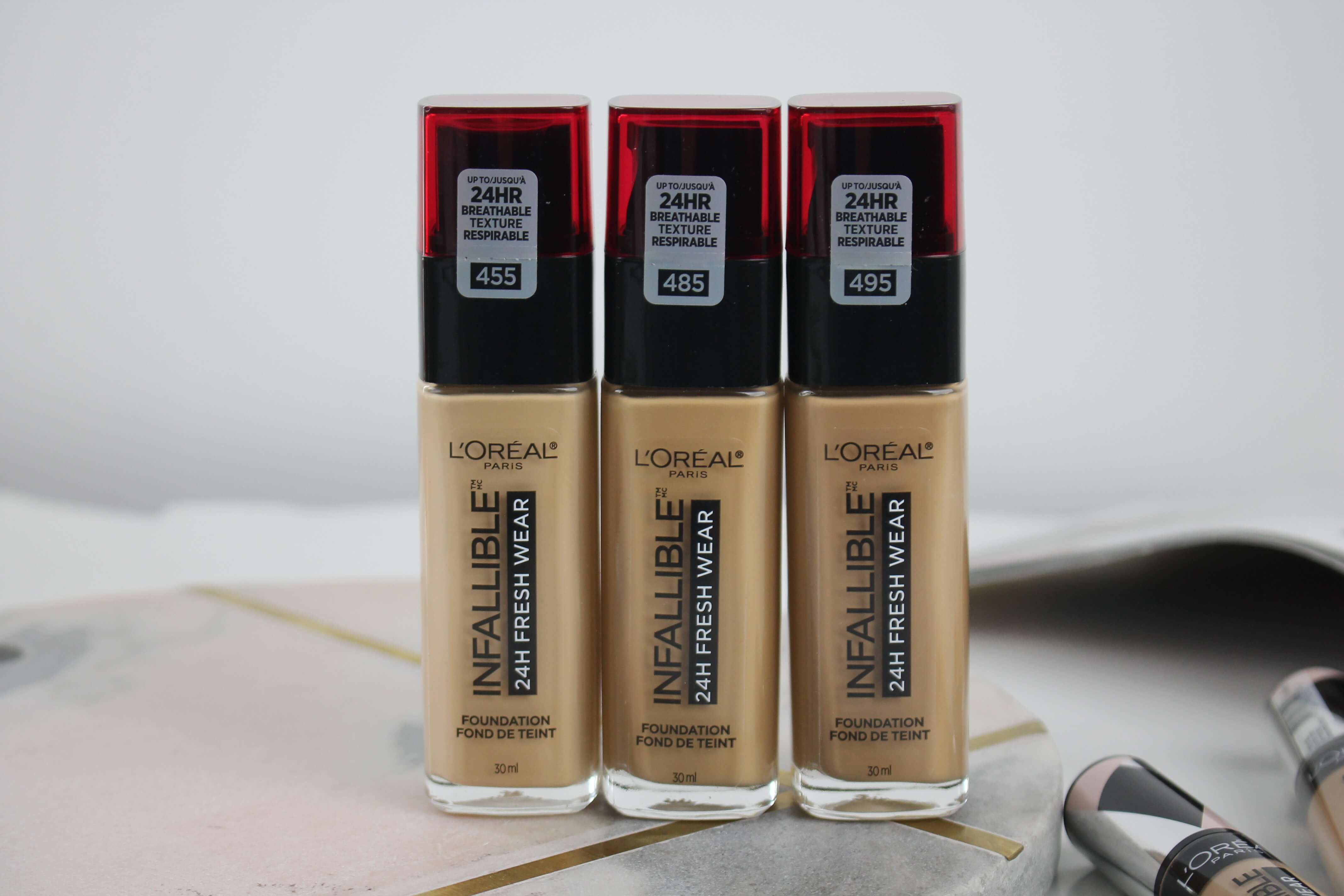 clinique take the day away dupe, clinique take the day