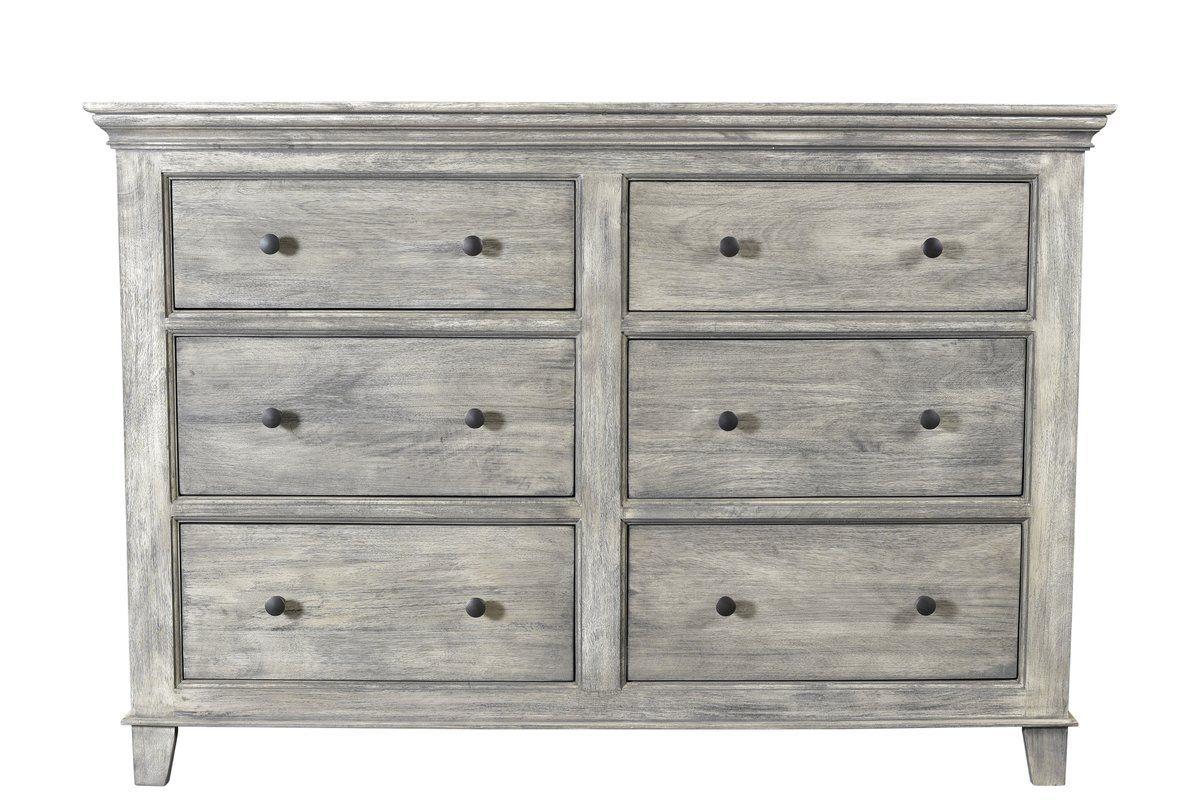 Pharsalia Platform Configurable Bedroom Set Dresser Sets Diy