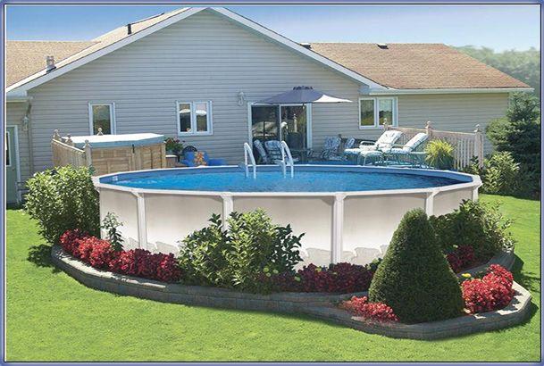 Trend Swimming Pool Rehab Remodeling u Renovation Ideas InTheSwim Pool Blog