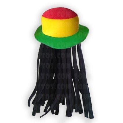 sombreros locos para fiestas - Buscar con Google | gorros para ...