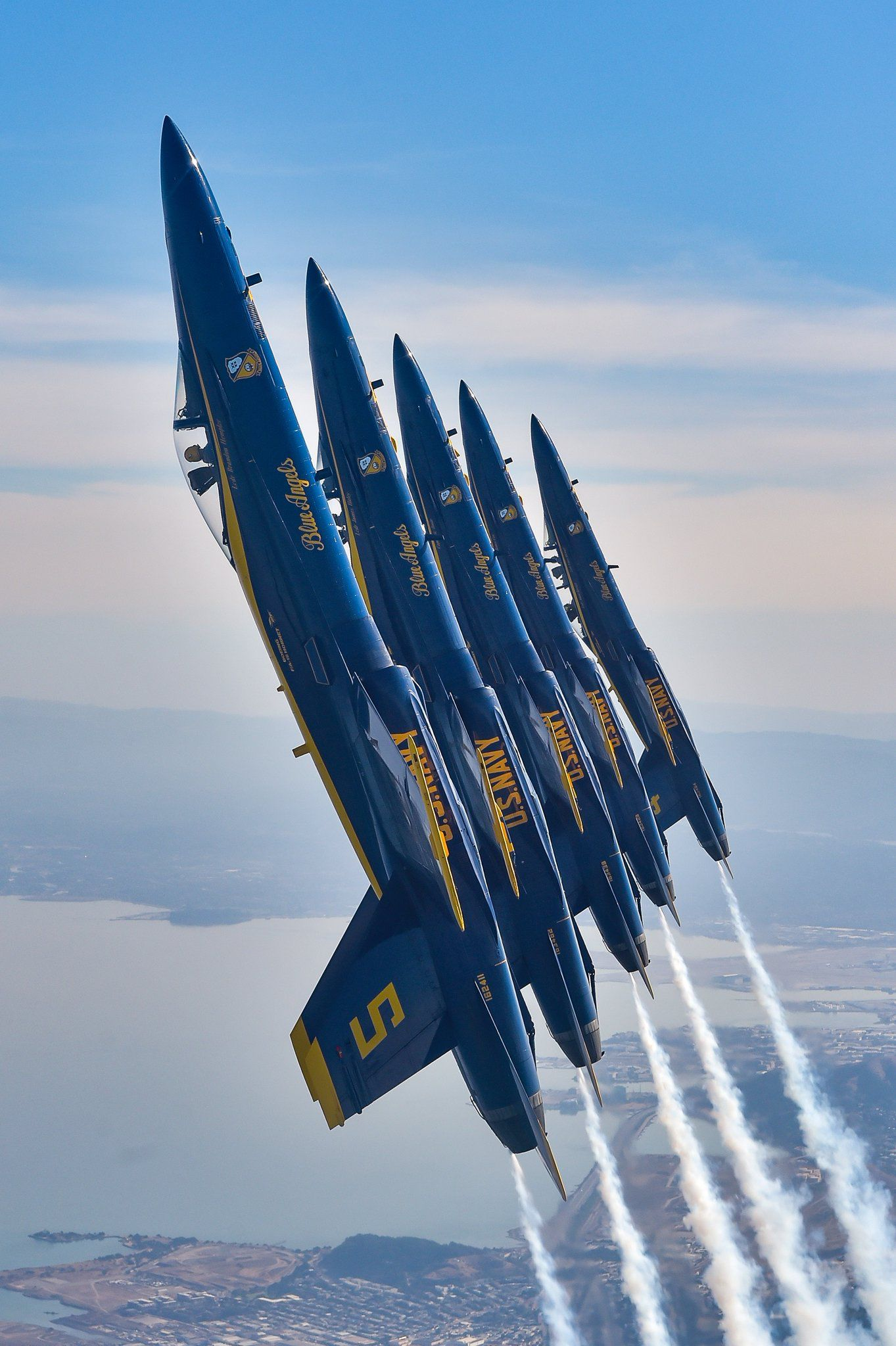 Pin by nicole portue on Blue Angels Pictures Blue angels