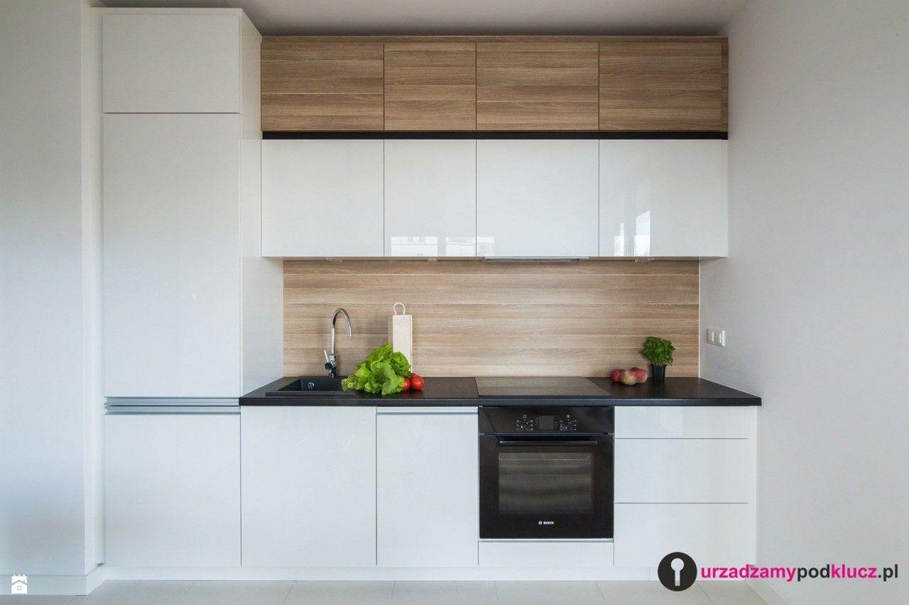 28 Cocinas Palma Es Tienda Muebles Cocina Sin Tiradores Mobiliario Moderno 2019 Gabinetes Pequenos De Cocina Gabinetes Cocina Y Muebles De Cocina