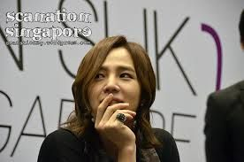 Jang Keun Suk Photo:  This Photo was uploaded by berryx3000. Find other Jang Keun Suk pictures and photos or upload your own with Photobucket free image ...
