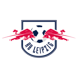 Rm Leipzig Logo 512x512 Url Dream League Soccer Kits And Logos In 2020 Rb Leipzig Soccer Kits Dortmund