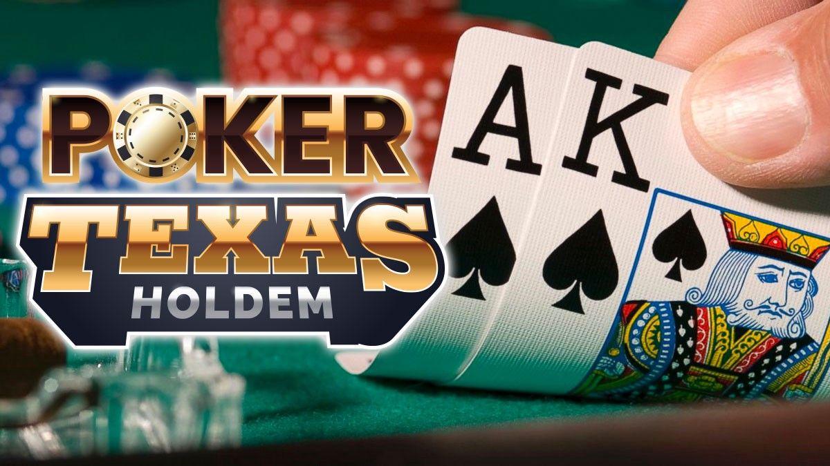 고스톱사이트 gostopsite in 2020 Texas holdem poker, Texas
