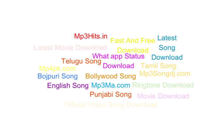 english videos song download