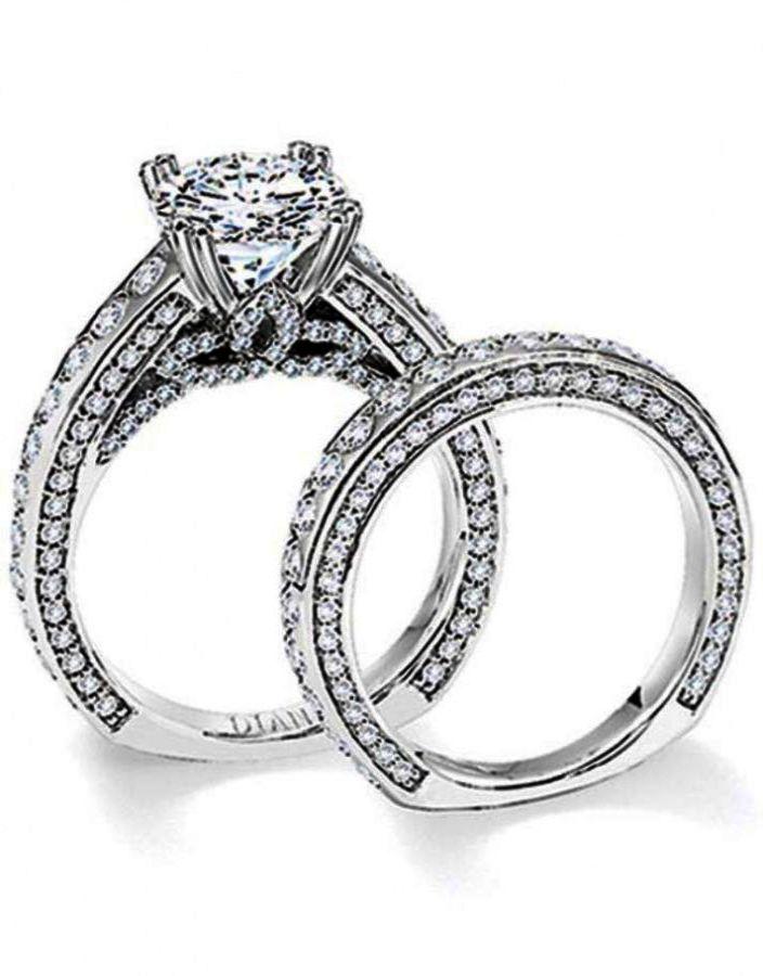 Jewellery Stores Launceston lest Good Jewelry Stores Near ...