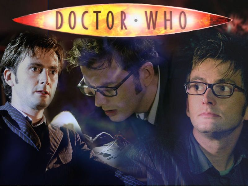 Pin by Amy Matson on Wibbly Wobbly, Timey Wimey Doctor