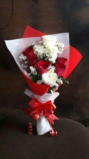 Buket Bunga Valentine Harga 150rb Info Detail 085716660717 Bunga Valentine Buket