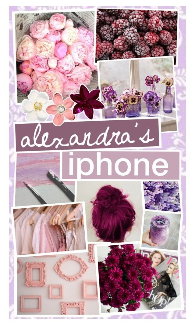 """""""requested wallpaper 
