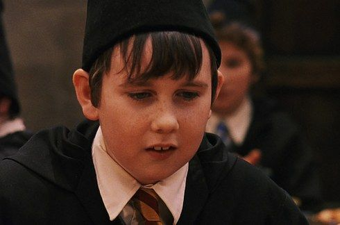 61 Things You Probably Didn T Know About Harry Potter And The Philosopher S Stone Harry Potter Neville Harry Potter Harry Potter Icons