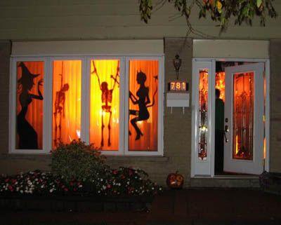 So Halloween holiday ideas Pinterest Halloween parties