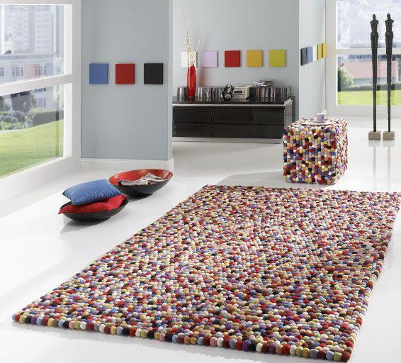 teppiche g nstig. Black Bedroom Furniture Sets. Home Design Ideas