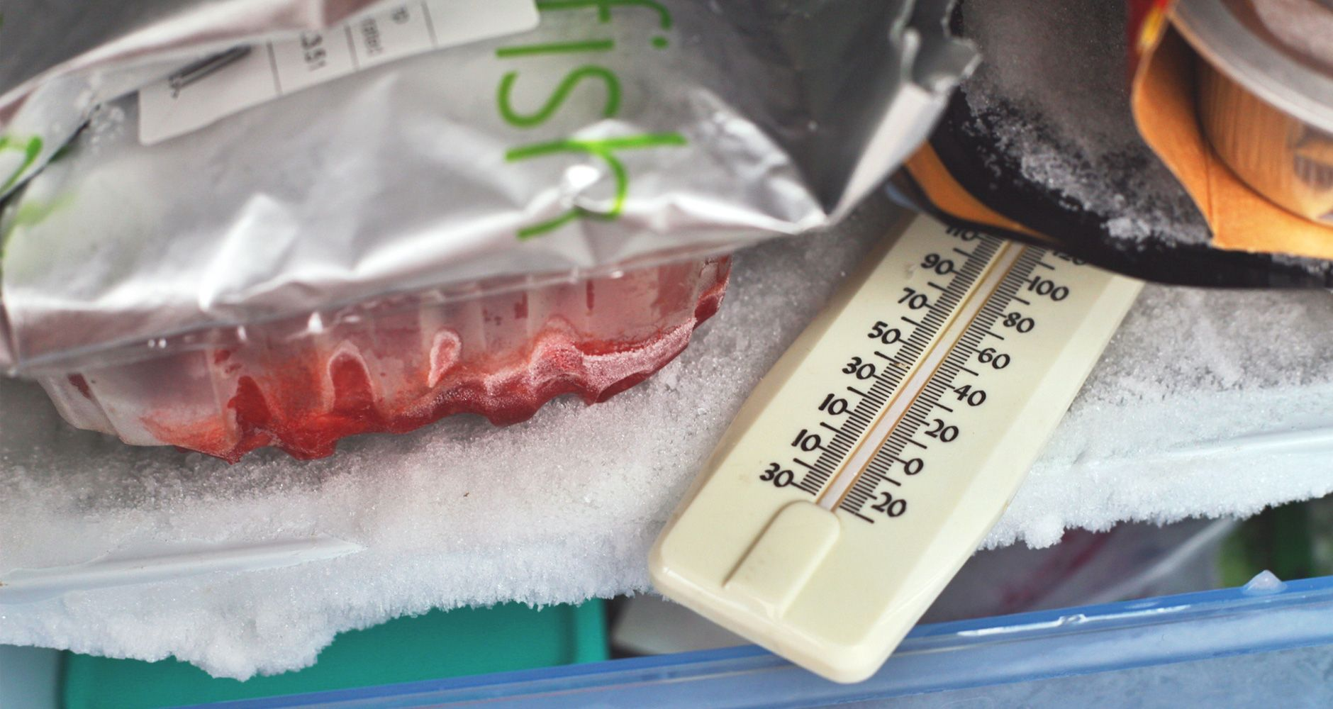 7 tips for freezing food the right way food freezer