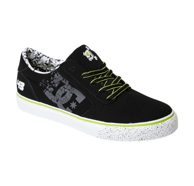 dc shoes ken block gatsby 2 incorporating the crackled. Black Bedroom Furniture Sets. Home Design Ideas