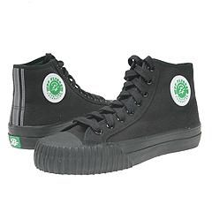 PF Flyers Center Hi Re Issue | Benny the jet rodriguez