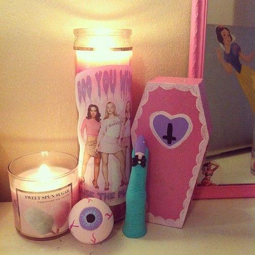 Pastel Shrine Barbie S Dream House Pinterest Posts