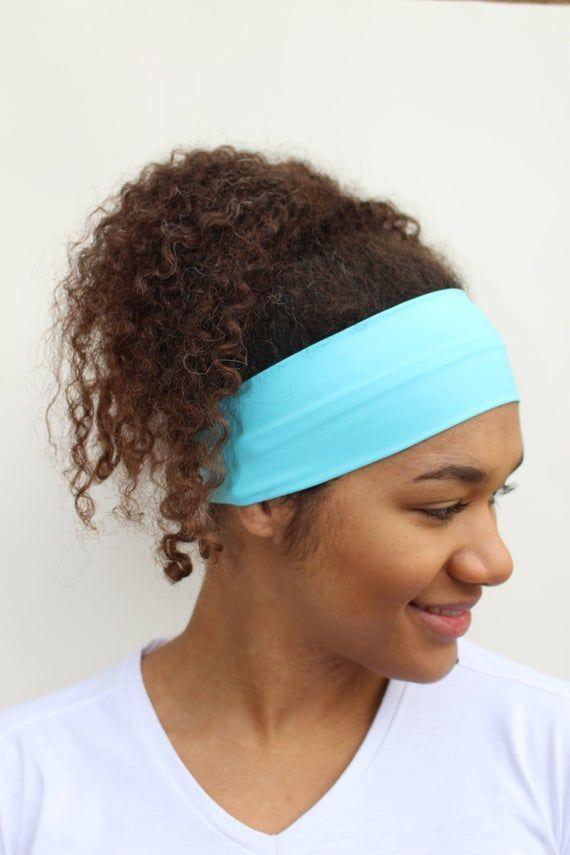 #Alopecia #Aqua #Blue #fitness #Gleitscheiben #gleitscheiben fitness #Alopecia #Aqua #Blue #fitness...