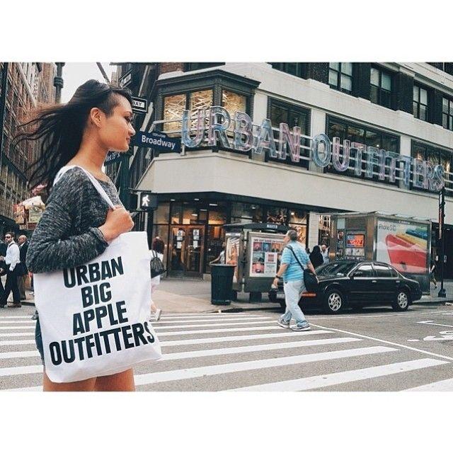 Urban Outfitters Urban Outfitters Urban Store 3