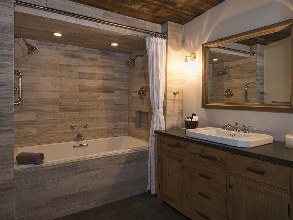 Vasca Da Bagno 2 Persone : Bathroom:best 2 person shower head remodeling bathroom double shower
