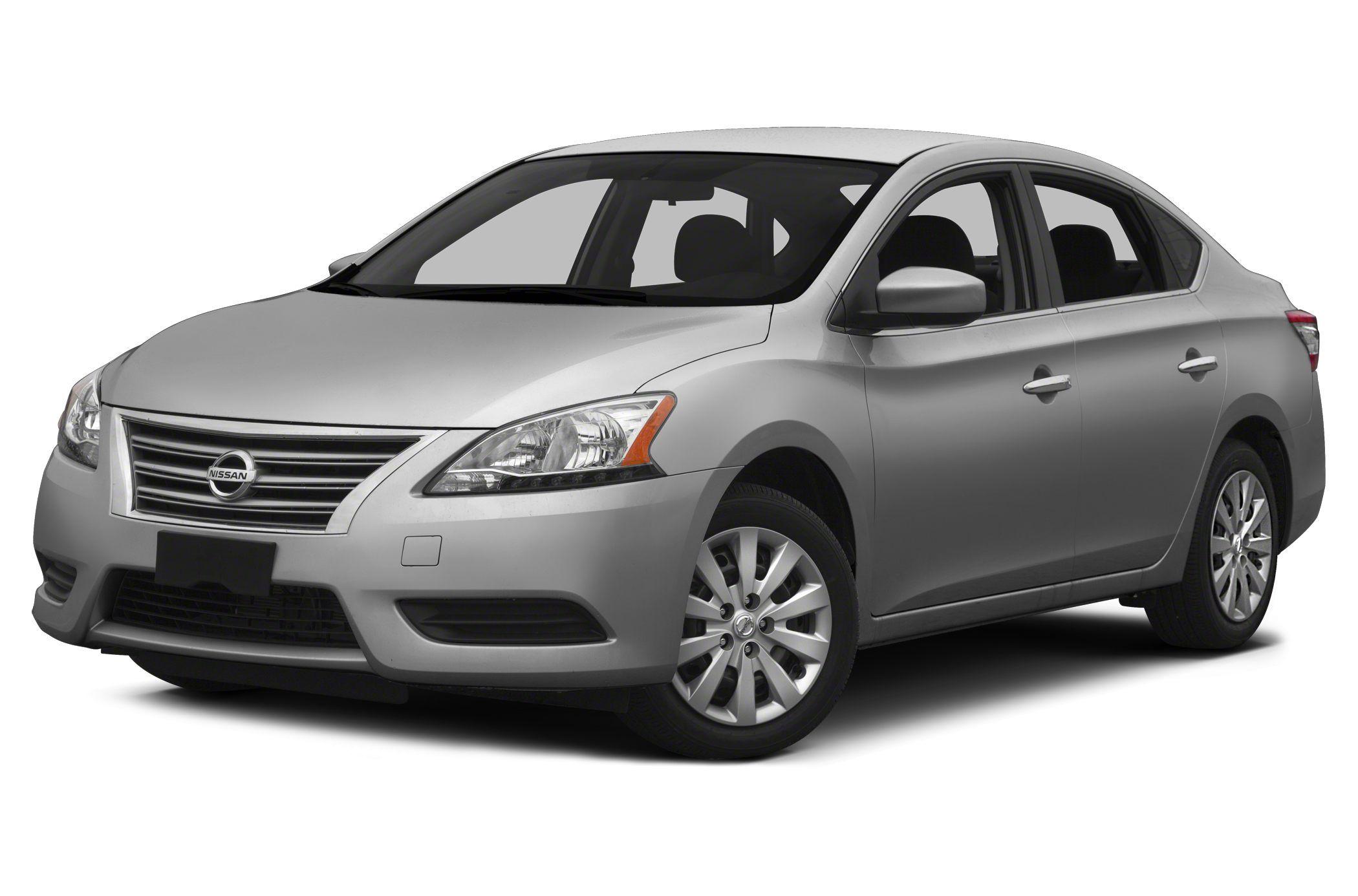 ?img=cac30nic061b121001 Nissan sentra, Nissan, Nissan cars