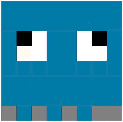 minecraft block of the week