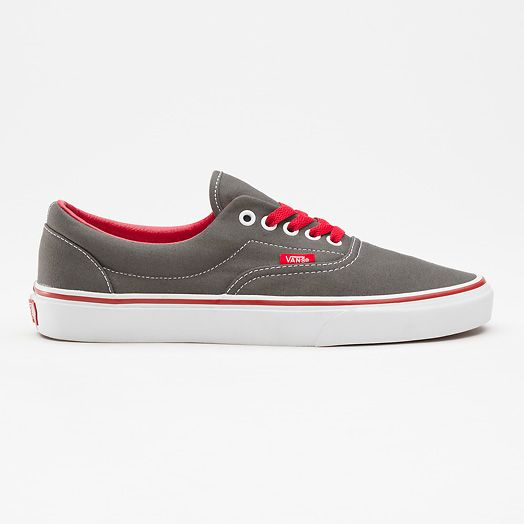 I Think I May Have To Get These Vans Vans Authentic Sneaker Vans Sneaker