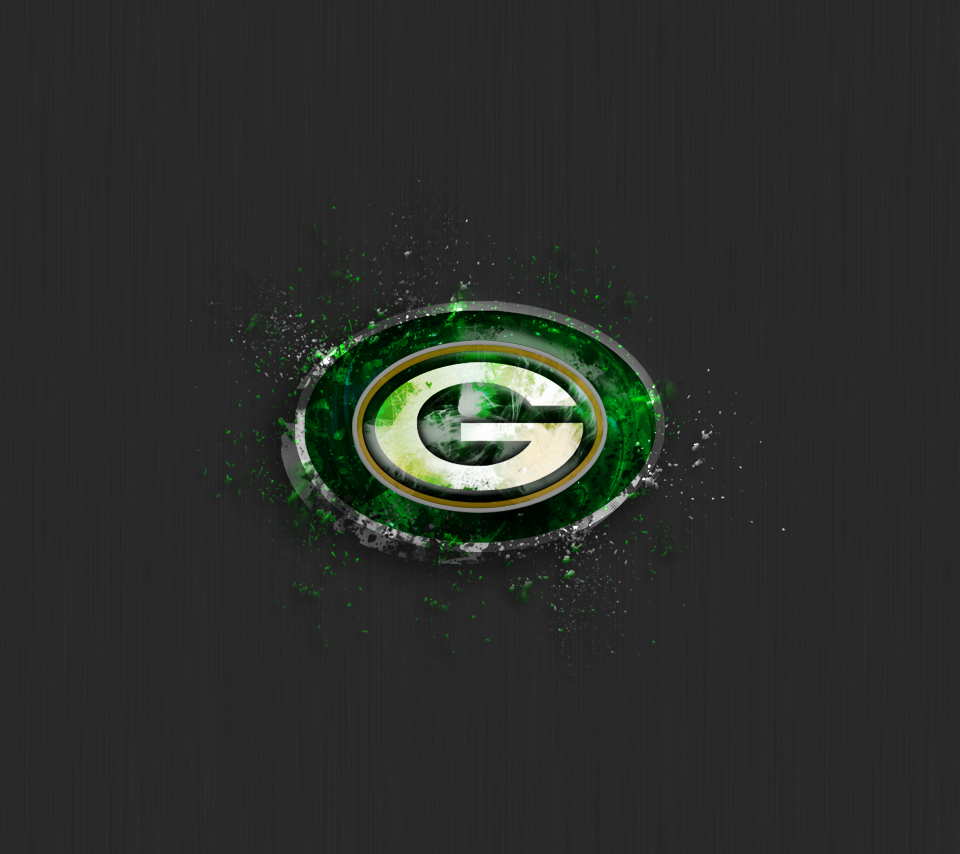 greenbay_packers_by_sicklysuited4jsark.png (960×854