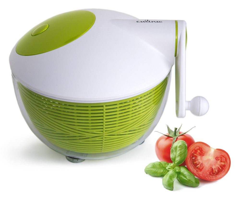 Salad Spinner 5 Qt All Products Salad Spinner Best Salad Spinner Salad Spinners
