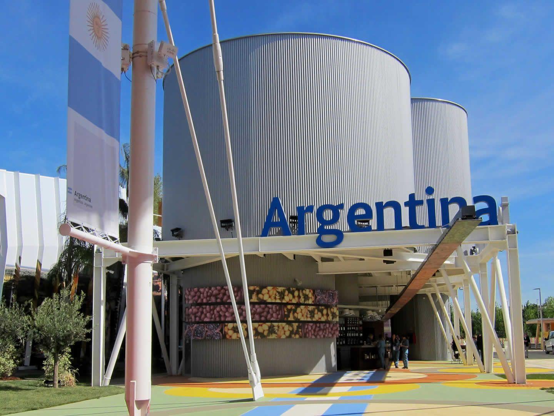 argentina flora fauna y flora de la argentina revista el