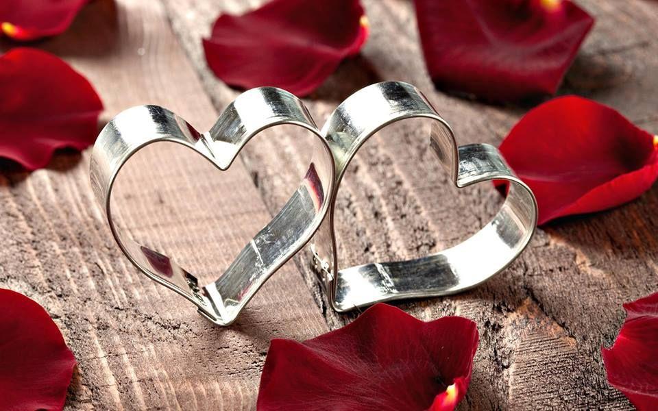 صور حلوه رمانسيه صور حب جميله Love Wallpaper Download Valentines Day Pictures Happy Valentines Day Pictures
