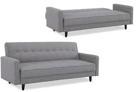 Image Gallery modern futon beds