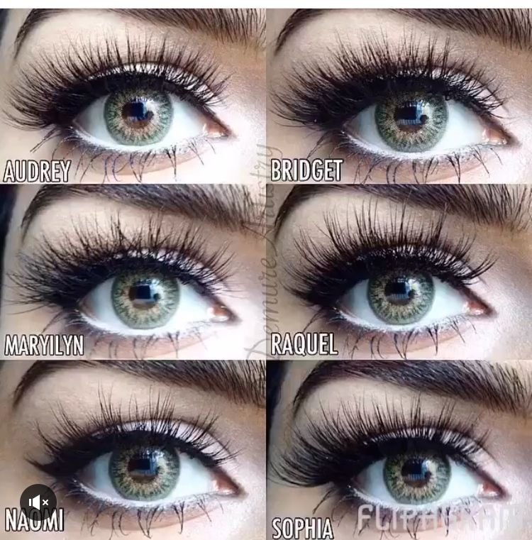 29ee25f981e Pin by Ju Hiko Kiyo on Lashes まつえく | Beauty makeup, Beauty, Huda ...