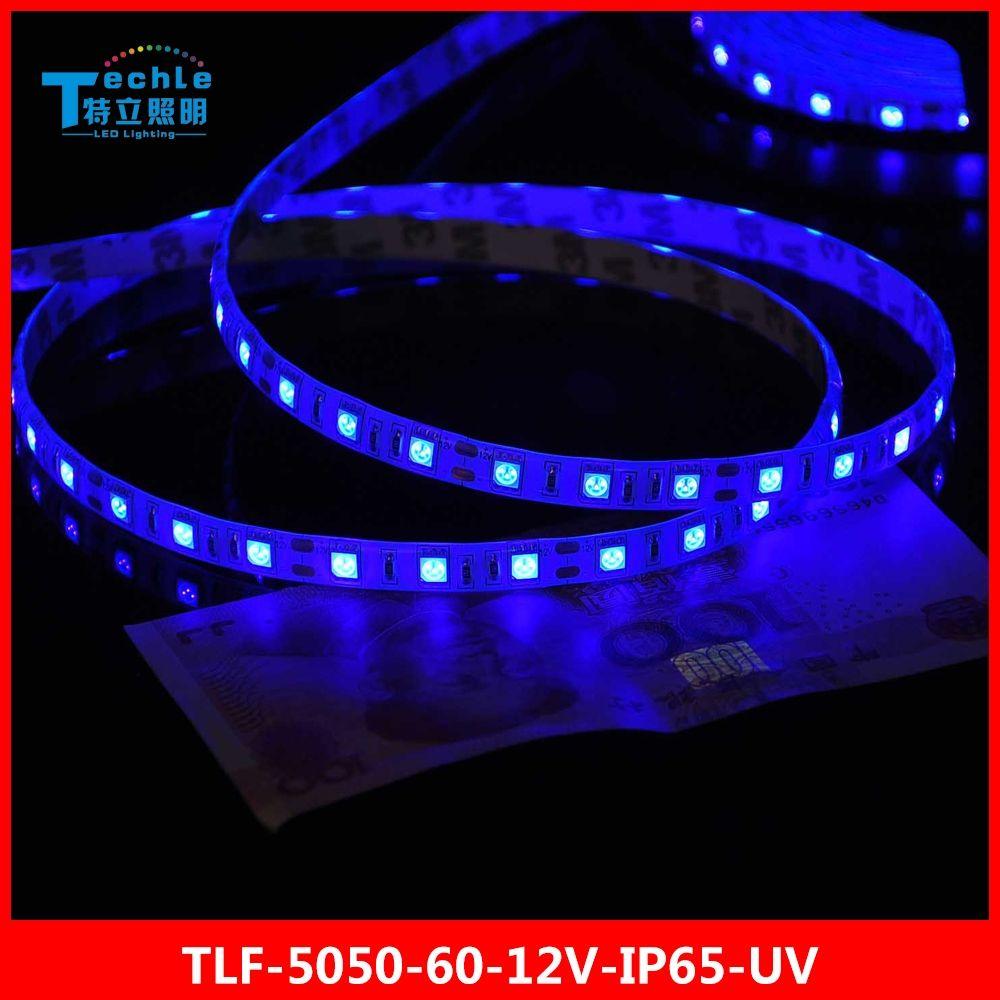 Black ultraviolet led rope lights httpscartclub pinterest black ultraviolet led rope lights aloadofball Gallery