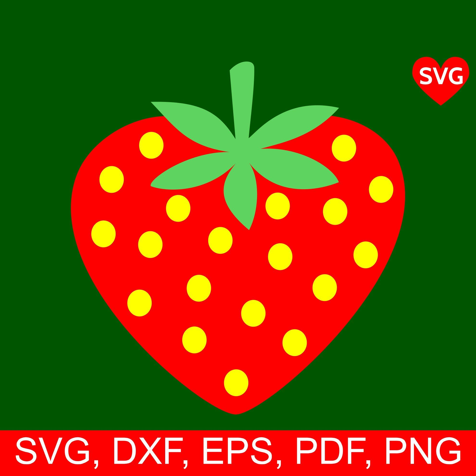Pin On Svg Files And Printable Clipart For Diy And Crafts Projects